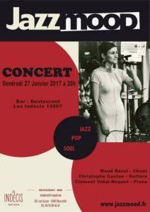Marseille-Jazzmood