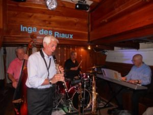 Marseille-Les-Swinging-Papy