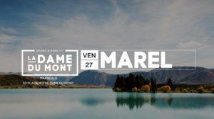 Marseille-MAREL