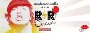 Marseille-Rock'N'Roll-Circus-X-SAM-Karlson