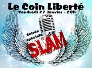 Marseille-SLAM-Trophee
