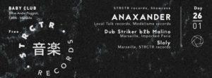 Marseille-STRCTR-showcase-Anaxander