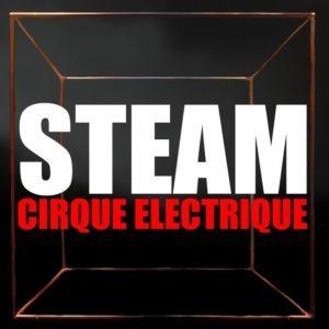 Marseille-Steam-Antidate