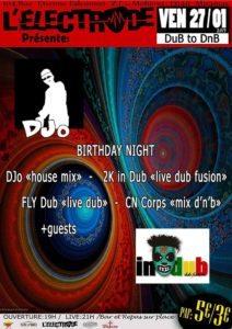 Miramas-Electro-Birthday-Night-DJo-2K-in-DUB-FLY-Dub-CN-Corps