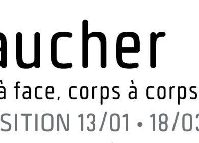 PIERRE GAUCHER