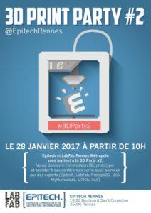 Rennes-3D-Print-Party-2-a-Epitech-Rennes