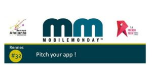 Rennes-Mobile-Monday