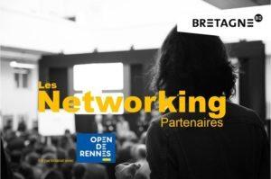 Rennes-Soiree-Networking-Partenaires-Marque-Bretagne
