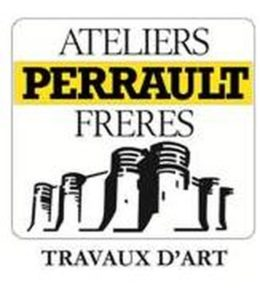 Saint-Laurent-de-la-Plaine-ATELIERS-PERRAULT-FRERES-44390-Saint-Laurent-de-la-Plaine