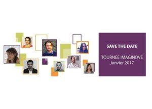 Villeurbanne-TOURNEE-IMAGINOVE-2017-Etape-a-LYON-mardi-24-Janvier-2017