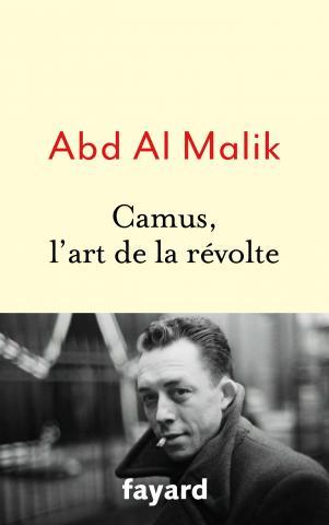 Abd al Malik Camus