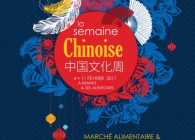 chinois rennes