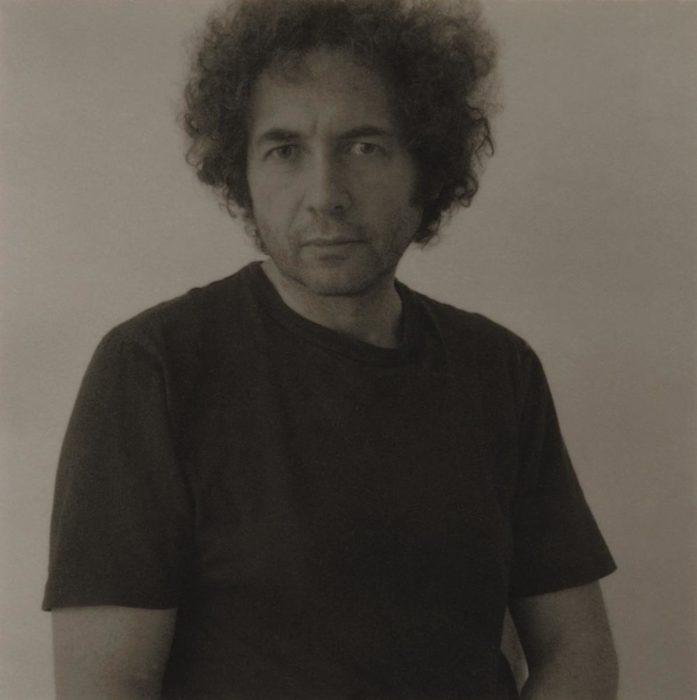Patrick Faigenbaum EESAB