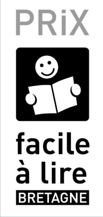 Prix Facile à lire Bretagne