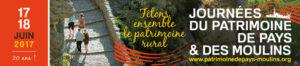 Les-journees-du-Patrimoine-de-Pays-amp-des-Moulins