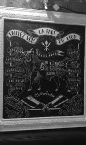 SPECTACLE DES FLAMMES À LA LUMIÈRE Verdun