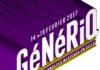 GéNéRiQ 2017