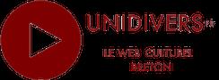 UNIDIVERS.fr