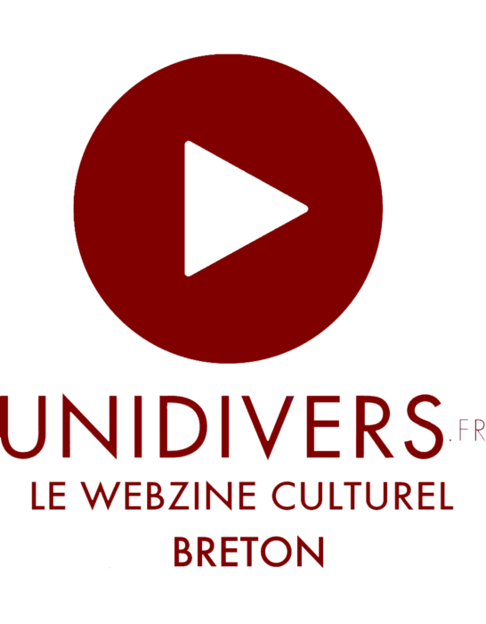 UNIDIVERS