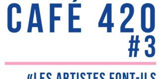 Rennes café 420