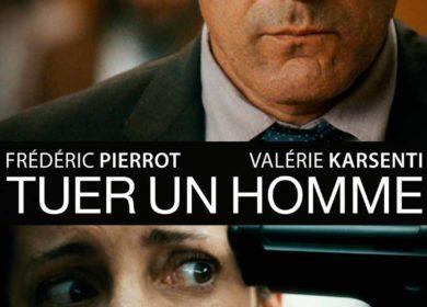 TUER UN HOMME FILM