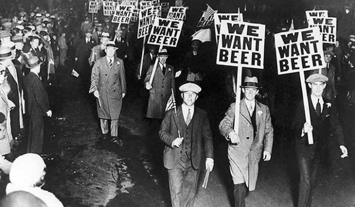 we-want-beer_prohibition-etats-unis_maloan-rennes