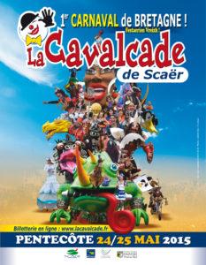 2015-LaCavalcade