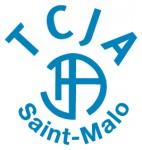 349336-logo-tcja-saint-malo