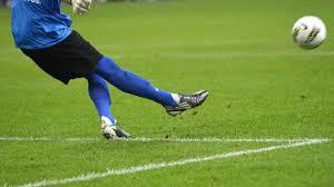 TOURNOI DE FOOTBALL SAINT-GILLES-VIEUX-MARCHE