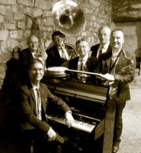 Jazz-a-Bichon-chateau-de-la-Buzine