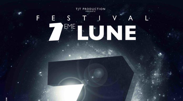 festival 7ème lune