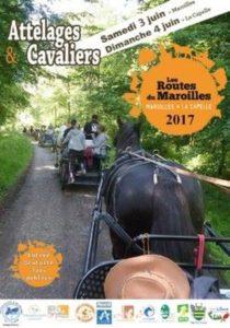 Les-Routes-du-Maroilles-a-Maroilles-59-et-La-Capelle-02-Les-Routes-du-Maroilles