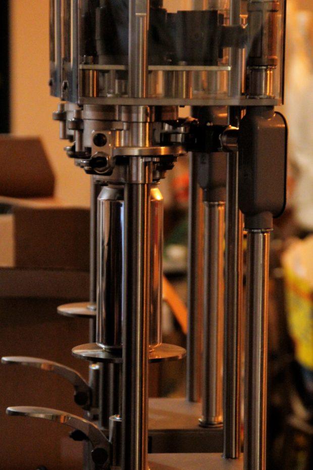 rennes ouverture de la boutique de bi res maloan rue vasselot unidivers. Black Bedroom Furniture Sets. Home Design Ideas