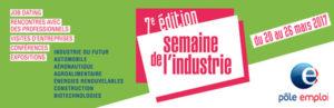 POLE EMPLOI PARIS INVITE INTERNATIONAL MENTORING CENTER AGENCE POLE EMPLOI BRANCION (AUDITORIUM)