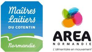 Portes-ouvertes-Les-Maitres-Laitiers-du-Cotentin-Les-Maitres-Laitiers-du-Cotentin