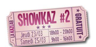 Showkaz-2-La-Kazlab
