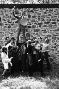 Une-architecture-du-dialogue-par-Roland-Swcheitzer-Archives-departementales-de-l'Aude
