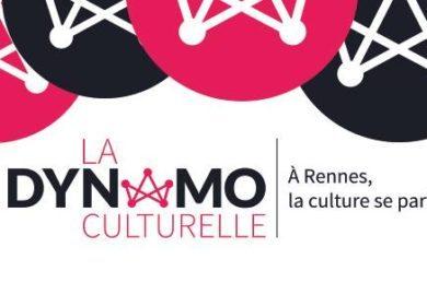 rennes_dynamo-culturelle_culture