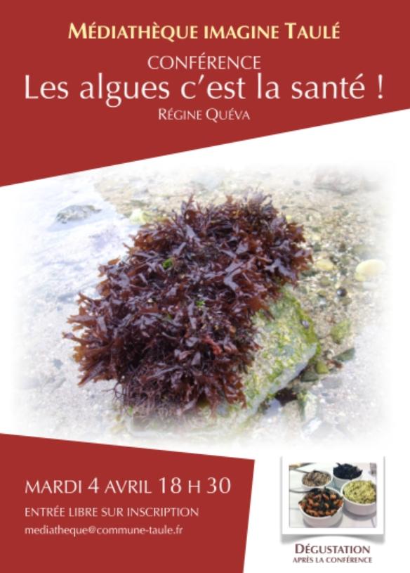 affich-algues-conf1MedTaule