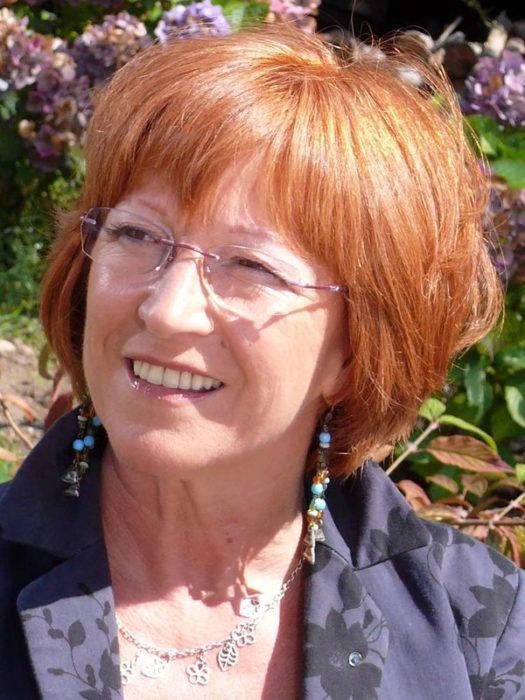 Lena Louarn