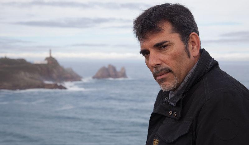 LA VEILLE DE PRESQUE TOUTVICTOR DEL ARBOL