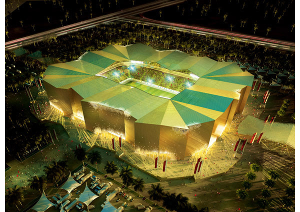 ROAZHON PARK stade rennais