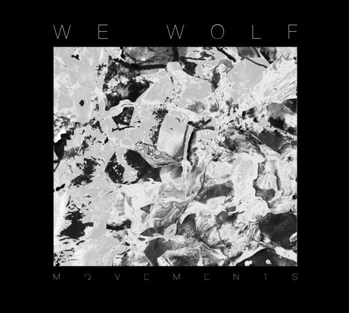 WE WOLF