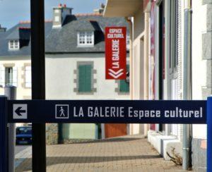 2015-10-galerie-ext-rue-pasteur-3-w