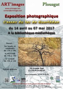 2017-03-Expo-Plouagat-Assec-Guerledan-3-