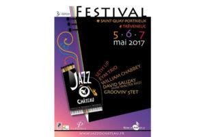 Festival-Jazz-O-Chateau