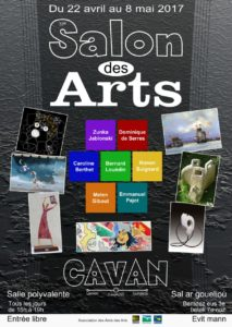 Salon-des-arts-3