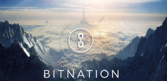 BIBITNATION blockchainTNATION blockchain