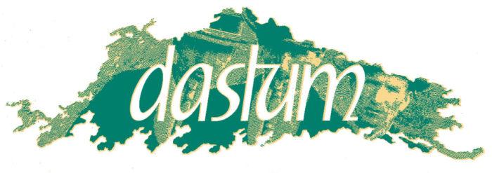 DASTUM