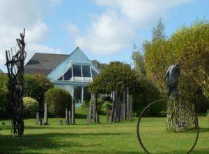 jardin-atelier-parcours-sculptures